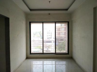 Gallery Cover Image of 675 Sq.ft 1 BHK Apartment for buy in Bhayandar East for 5100000