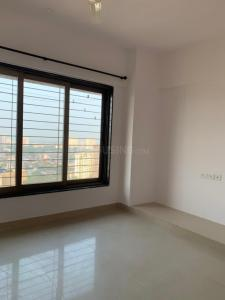 Gallery Cover Image of 930 Sq.ft 3 BHK Apartment for rent in ACME Oakwood and Ashwood, Thane West for 30000