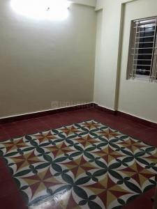 Gallery Cover Image of 1378 Sq.ft 3 BHK Apartment for rent in Bellandur for 25000