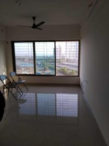 Gallery Cover Image of 800 Sq.ft 2 BHK Apartment for rent in Mulund East for 35000
