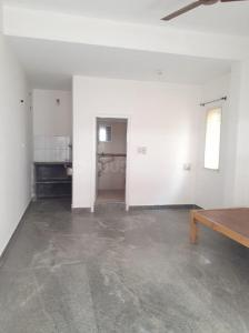 Gallery Cover Image of 255 Sq.ft 1 RK Apartment for rent in Banaswadi for 6000
