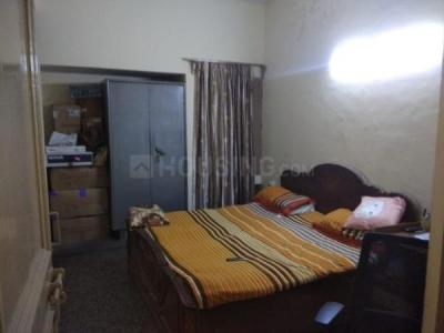 Gallery Cover Image of 900 Sq.ft 2 BHK Apartment for buy in Geeta Colony for 9000000
