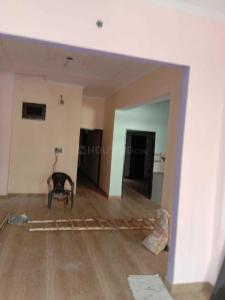 Gallery Cover Image of 1614 Sq.ft 3 BHK Independent House for buy in Gomti Nagar for 6500000