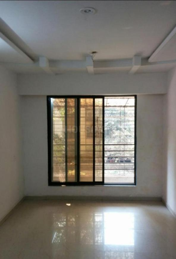 Living Room Image of 950 Sq.ft 2 BHK Independent Floor for rent in Dombivli East for 14000