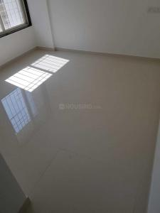 Gallery Cover Image of 651 Sq.ft 1 BHK Apartment for rent in Lohegaon for 13000
