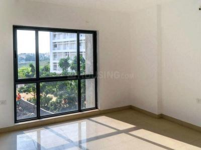 Gallery Cover Image of 1900 Sq.ft 3 BHK Apartment for rent in Hadapsar for 45000