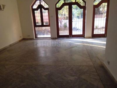 Gallery Cover Image of 2200 Sq.ft 3 BHK Independent House for rent in Malviya Nagar for 38000