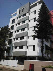 Gallery Cover Image of 2495 Sq.ft 4 BHK Apartment for buy in Veer Sawarkar Nagar for 14900000