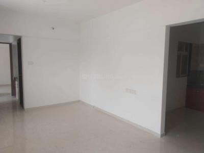 Gallery Cover Image of 980 Sq.ft 2 BHK Apartment for rent in Moshi for 13500