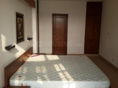 Gallery Cover Image of 1300 Sq.ft 3 BHK Apartment for buy in Sector 14 Rohini for 16000000