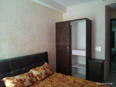 Gallery Cover Image of 950 Sq.ft 2 BHK Independent Floor for buy in Vasundhara for 2900000