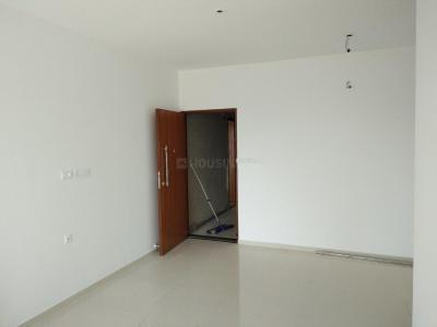 Gallery Cover Image of 1135 Sq.ft 2 BHK Apartment for rent in Thane West for 28500