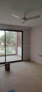 Gallery Cover Image of 502 Sq.ft 4 BHK Independent Floor for buy in Sun City, Sector 54 for 35000000