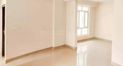 Gallery Cover Image of 1250 Sq.ft 2 BHK Apartment for rent in Purvanchal PMO Apartments, Sector 62 for 13000