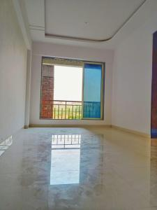Gallery Cover Image of 585 Sq.ft 1 BHK Apartment for rent in Sanskruti Heights, Nalasopara West for 5500