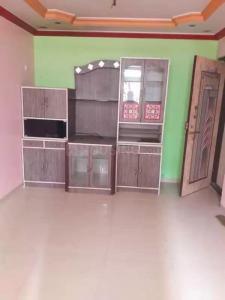 Gallery Cover Image of 325 Sq.ft 1 RK Apartment for buy in Vikhroli East for 7500000