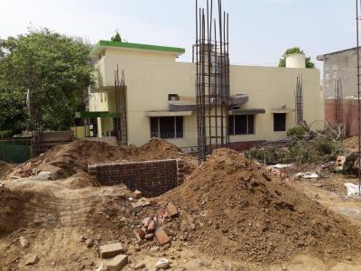 Gallery Cover Image of 850 Sq.ft 2 BHK Apartment for buy in Sector 7 for 6000000