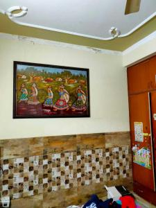 Gallery Cover Image of 2200 Sq.ft 3 BHK Villa for buy in Sector 49 for 6300000