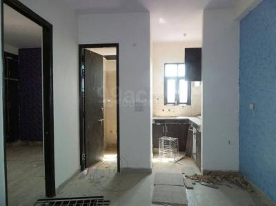 Gallery Cover Image of 700 Sq.ft 2 BHK Independent Floor for buy in sector 73 for 1800000
