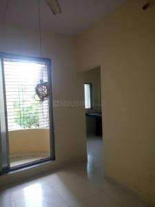 Gallery Cover Image of 355 Sq.ft 1 RK Apartment for buy in Mahad for 1200000