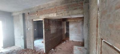 Gallery Cover Image of 1301 Sq.ft 3 BHK Apartment for buy in  South kolathur for 6895300