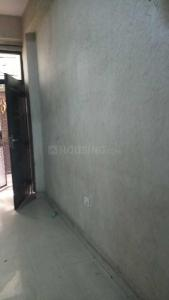 Gallery Cover Image of 500 Sq.ft 1 BHK Independent Floor for buy in Vasundhara for 1600000