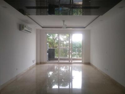 Gallery Cover Image of 2500 Sq.ft 4 BHK Independent Floor for buy in DLF Phase 1 for 31000000