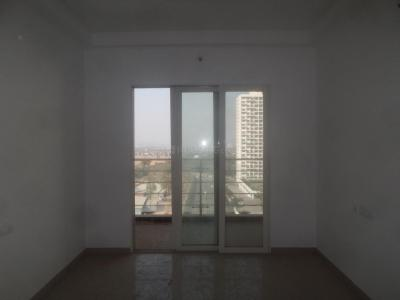 Gallery Cover Image of 580 Sq.ft 1 BHK Apartment for buy in Hinjewadi for 3800000
