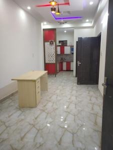 Gallery Cover Image of 640 Sq.ft 1 BHK Independent House for buy in Noida Extension for 2198000