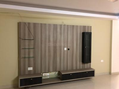 Gallery Cover Image of 1850 Sq.ft 3 BHK Apartment for buy in BBCL Ananya, Guindy for 19000000
