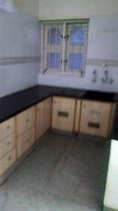 Gallery Cover Image of 1300 Sq.ft 3 BHK Independent House for rent in Vijayanagar for 19000