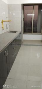Gallery Cover Image of 1450 Sq.ft 3 BHK Apartment for rent in Bopal for 18000