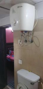 Bathroom Image of PG 4271870 Crossings Republik in Crossings Republik