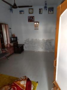 Gallery Cover Image of 500 Sq.ft 1 BHK Independent House for buy in Amraiwadi for 3500000