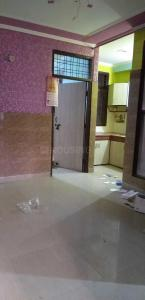 Gallery Cover Image of 900 Sq.ft 2 BHK Independent Floor for rent in Ashok Vihar Phase II for 10000
