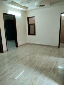 Gallery Cover Image of 1200 Sq.ft 3 BHK Apartment for buy in Vasundhara for 4850000