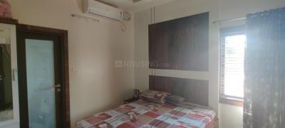 Gallery Cover Image of 1750 Sq.ft 3 BHK Apartment for buy in Vijayanagar for 18000000