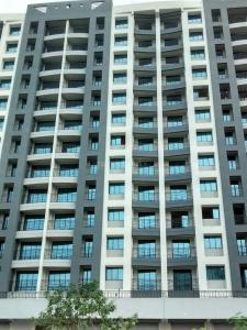 Gallery Cover Image of 1412 Sq.ft 3 BHK Apartment for rent in Mira Road East for 24000
