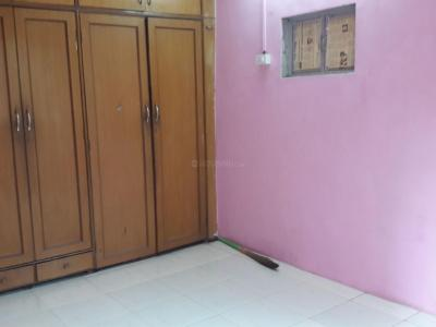 Gallery Cover Image of 350 Sq.ft 1 RK Apartment for rent in Goregaon East for 22000