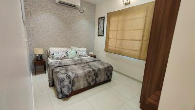 Gallery Cover Image of 885 Sq.ft 3 BHK Apartment for buy in Thirumazhisai for 3800000