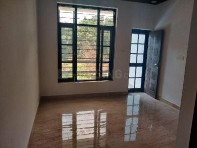 Gallery Cover Image of 940 Sq.ft 3 BHK Independent House for buy in Govind Vihar for 5000000
