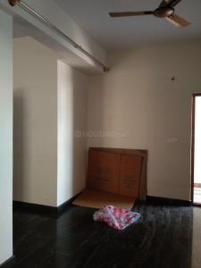 Gallery Cover Image of 1900 Sq.ft 3 BHK Apartment for rent in Nagarbhavi for 30000