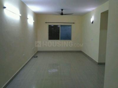 Gallery Cover Image of 1250 Sq.ft 2 BHK Apartment for buy in Jain Sorina, Koramangala for 9000000