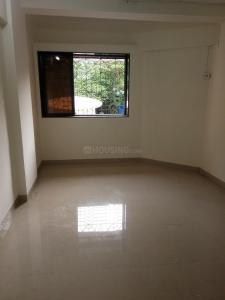 Gallery Cover Image of 496 Sq.ft 1 RK Apartment for buy in Santacruz East for 7500000