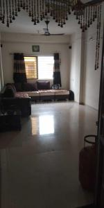 Gallery Cover Image of 1700 Sq.ft 2 BHK Apartment for buy in Madhavpura for 4150000