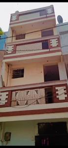 Gallery Cover Image of 400 Sq.ft 1 BHK Independent House for buy in Barfani for 4000000