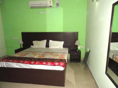 Bedroom Image of PG 3885064 Dlf Phase 2 in DLF Phase 2