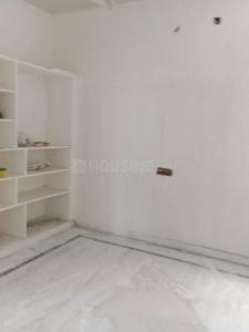 Gallery Cover Image of 2200 Sq.ft 4 BHK Independent House for buy in Almasguda for 12500000