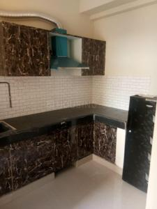 Gallery Cover Image of 1350 Sq.ft 3 BHK Apartment for rent in Noida Extension for 7000