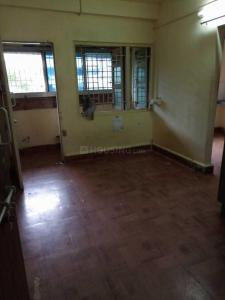 Gallery Cover Image of 300 Sq.ft 1 RK Apartment for rent in Andheri West for 22000